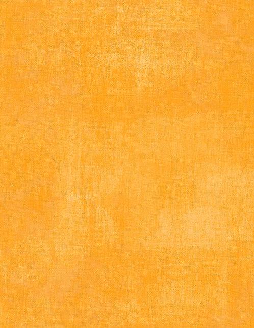 Essentials - Dry Brush by Wilmington Prints - Orange 1077-89205-558