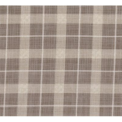 True North By Kate & Birdie Paper Co. - Taupe Plaid