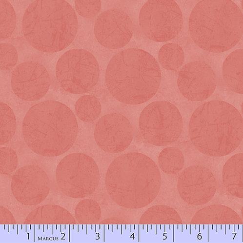 Color Bomb Bubble - Peach