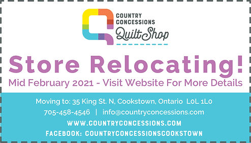 CountryConcessions_Moving ad_Jan2021-01.