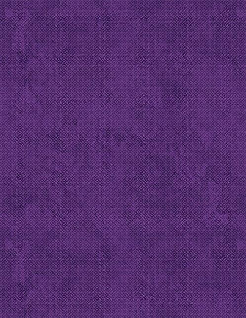 Essentials - Criss Cross by Wilmington - Deep Purple 1825-85507-606