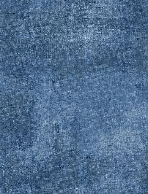 Essentials - Dry Brush by Willmington - Denim 89205-409