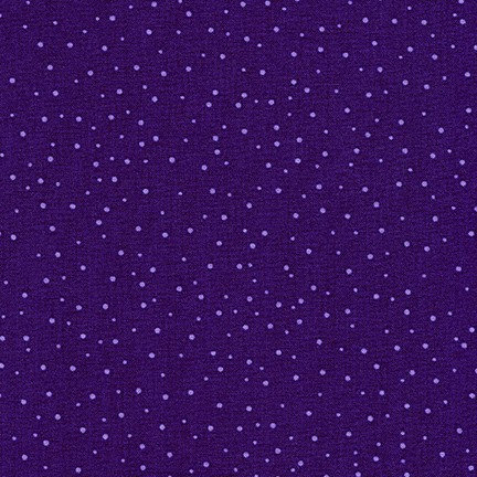 Elizabeth by Robert Kaufman - Purple 20001-6
