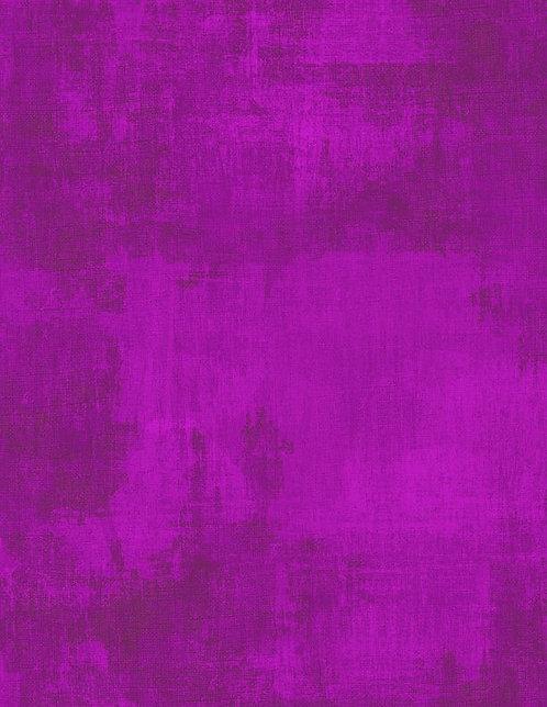 Essentials - Dry Brush by Wilmington Prints - Fuscia 1077-89205-663