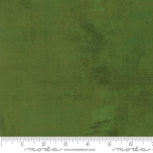 Grunge Basics - Olive Branch