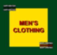 MEN1.jpg