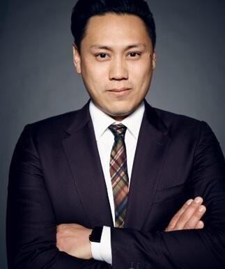 Jon M. Chu dirigirá la serie WILLOW de Lucasfilm para Disney+