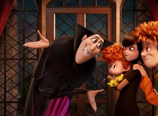¿Qué ver en Halloween? Series y películas para disfrutar en Disney Channel, Disney Junior, Disney XD