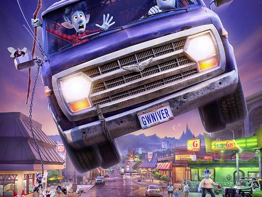 """Crítica sin Spoilers: """"UNIDOS"""" de Disney y Pixar"""