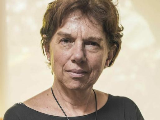 Felicidades Yolanda Reyes Ganadora del XVI Premio Iberoamericano SM de Literatura Infantil y Juvenil