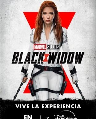 Marvel Review: Black Widow ¿Llega en el momento justo? (Sin Spoilers)