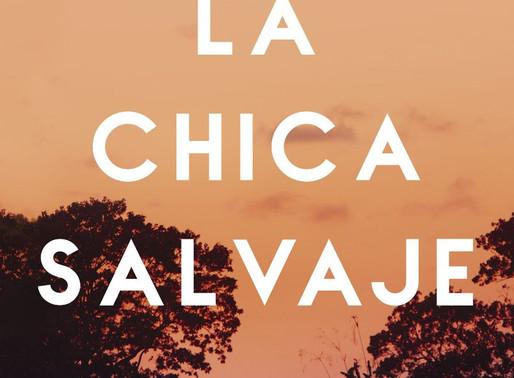 """La autora de """"La Chica Salvaje"""" Delia Owen viene a México"""