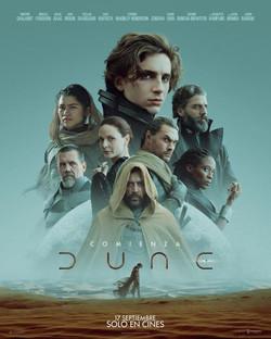 dune-2433609