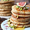 Thumbnail: Diet & Lifestyle Nutritional Consultation (online)