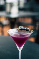 Cocktail making(3).jpg