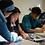 Thumbnail: Shibori Workshop