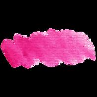 Pink circle 2 (2).png
