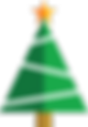 christmas-tree-diag.png