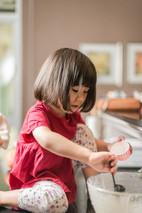Kids Cookalong(1).jpg