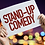 Thumbnail: Live Comedy (online)