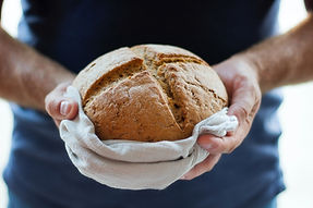 Soda Bread.jpg