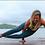 Thumbnail: Vinyasa Flow Yoga