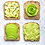 Thumbnail: Healthy Snacks Masterclass (online)