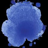 Blue Splat.png
