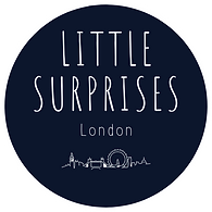 Little Surprises (11).png