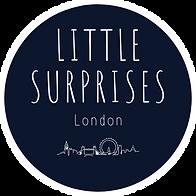 Little Surprises (11).png