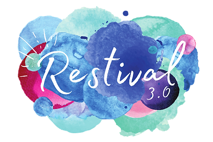 Restival 3.0.png