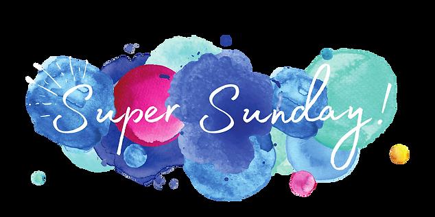 Super Sunday 2021 (2).png