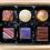 Thumbnail: Chocolate Tasting