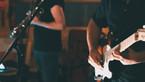 ROLTA FILMS - Little Suprises Stills (8