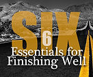 Six-Essentials-Logo.jpg