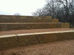 myers-park-lueders-landscape-block-and-benches-3
