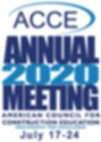 2020-Annual-Meeting-Logov2.jpg