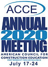 2020-Annual-Meeting-Logov2.jpg