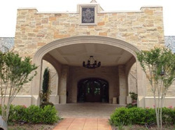 SP-111: Dallas Country Club