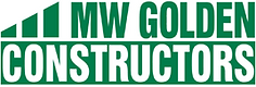 logo-mwgolden.png