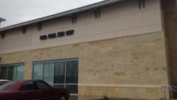 SP108: Frisco Bridges Retail