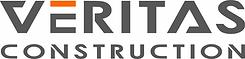 veritas-construction-logo-light-backgrou