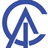 AIC-bug-blue.jpg