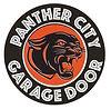 garagedoor-logo.jpg