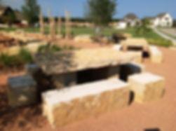 Parks of Aledo (7).jpg