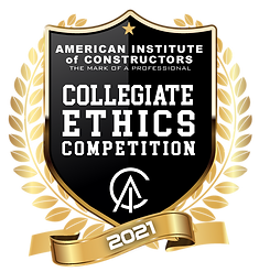 AIC-Student-Ethics-Competition-Logo.png