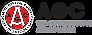 agc-logo@2x.png