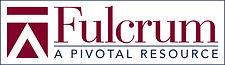 fulcrum_logo_rgb.jpg