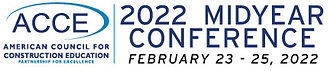 ACCE-2022-MidYear-Conference-logo.jpg