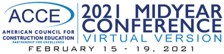 ACCE-2021-MidYear-Conference.png